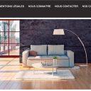 Website   www.stepec-promotion.fr