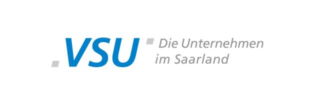 Redesign | VSU Logo