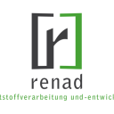 Logo   renad GmbH