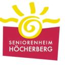 Imagefilm   Seniorenheim Höcherberg