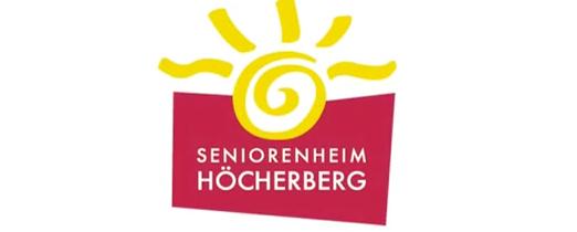 Imagefilm | Seniorenheim Höcherberg